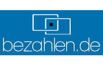 www.bezahlen.de