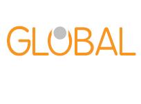 Global-Konto