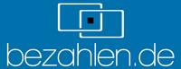 Bezahlen.de Logo
