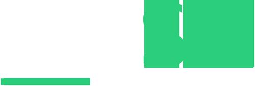 Logo PaySol
