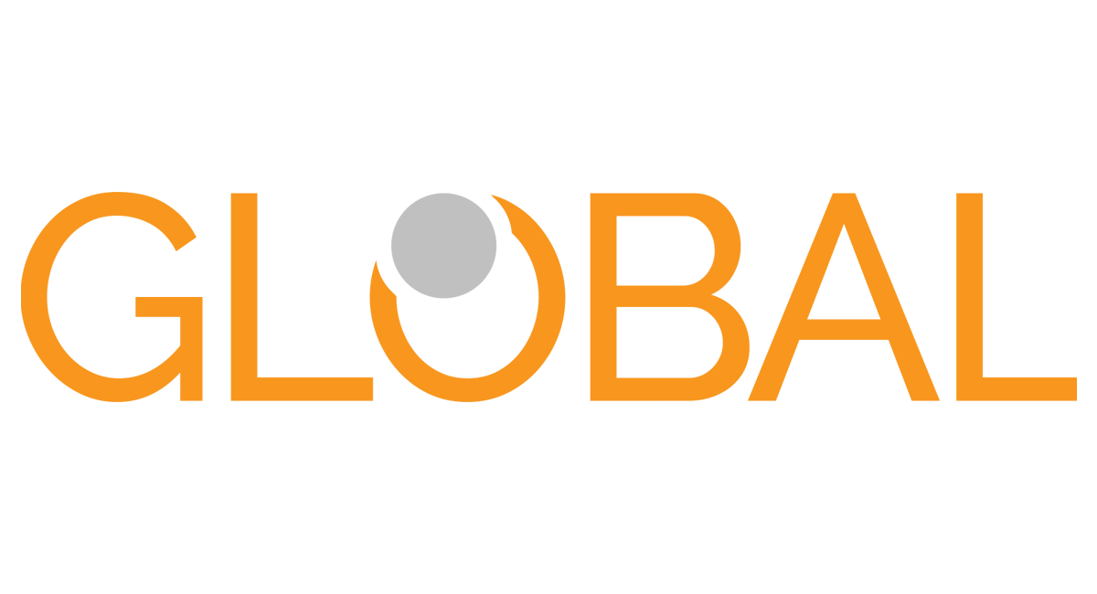 Global-Konto Business