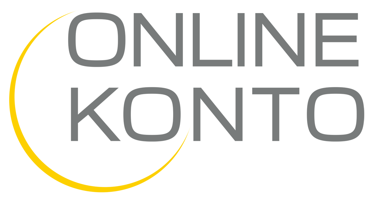 Geschäftskonto Onlinekonto